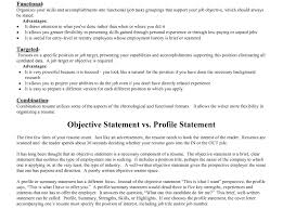Full Size of Resume:advantages And Disadvantages Of Using Professional Resume  Writing Services Beautiful Resume ...
