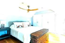 quiet fan for bedroom quiet floor fan quiet ceiling fans for bedroom floor fan for bedroom