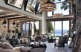 American Home Designers Concept Best Design Inspiration