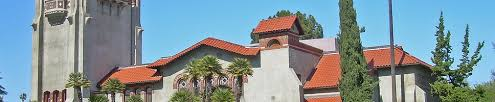 2 Bedroom Apartments For Rent In San Jose Ca Impressive Decorating