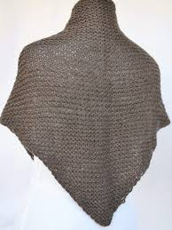 Knitted Shawl Patterns Cool Apparent Outlander Knit Shawl PDF Download Apparent Comfort