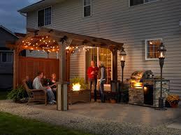 How To Design An Outdoor Living Space  Official Outdoor Living BlogOutdoor Great Room