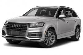 Audi Q7 Bolt Pattern Wheel Size Lug Pattern And Rim Specs