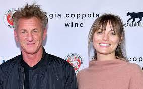 """Covid-Ehe"""" war nur ein kurzer Schnupfen: Sean Penn wieder geschieden"""