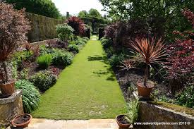Small Picture Australian Native Garden Design Ideas The Garden Inspirations