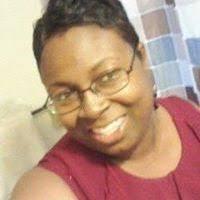 Chandra Lawrence (treboisrecordsl) on Pinterest