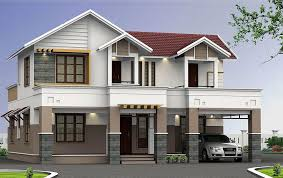 two story house plans homes for
