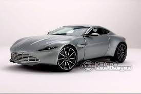 aston martin james bond spectre. james bond spectre aston martin db10 118 diecast hot wheels elite t