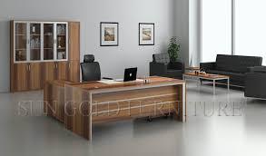 modular executive office furniture. modern design executive desk modular office furniture (sz-od400) alibaba