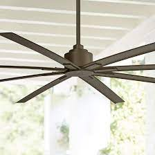 best outdoor ceiling fans 2020 the
