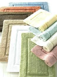 bathroom mats bathroom rugs bathroom rugs charming exquisite target bathroom rug sets bath rugs mats