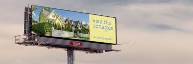 Signs Lighting Billboards In Salt Lake City Utah Yesco