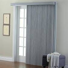 what size curtains for sliding glass door french door blinds shutters for sliding glass doors window treatments patio door blinds patio door curtains