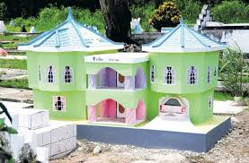 Small Picture Jamaican Home Designs Jamaican Home Designs Jamaican Luxury Houses