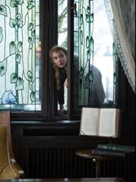 the book thief rdquo interview sophie nelisse director brian the book thief