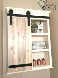 kitchen pantry barn doors sliding door sliding doors kitchen pantry sliding barn door barn door kitchen