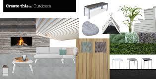 creative living furniture. Creative Living NZ Furniture