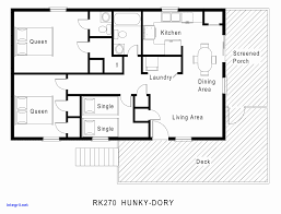 tiny house floor plans free. Tiny House Floor Plans Best Of Free Fresh Wheels Y