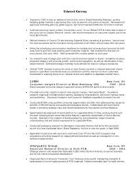 Business Letter Beautiful French Business Letter Template French ...