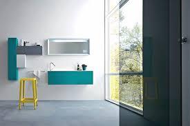 modern bathroom storage cabinets. Endearing Modern Bathroom Storage With Delighful Wall Cabinets Furniture Vanities I