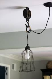 cheap pendant lighting. Lowes Screw In Pendant Lights Cheap Before And After {kitchen Light} Hart S Desire Photography Idea Entertaining Large Lighting G