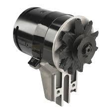 powermaster powergen 1949 53 flathead ford 1 wire alternators 12 powermaster powergen 1949 53 flathead ford 1 wire alternators 12 volt