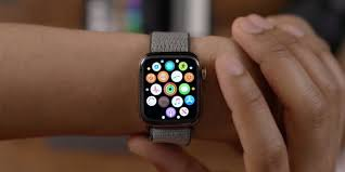 Apple Watch: News, Reviews, Features, etc - 9to5Mac