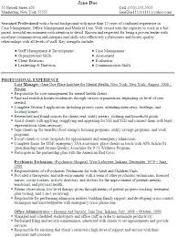 Case Manager Resume Awesome 6418 Nurse Case Manager Resume Resume Letter Collection