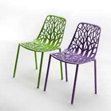 fast forest garden chair