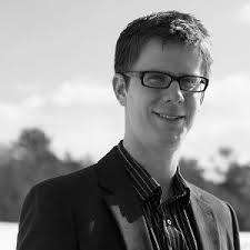 Daniel Bacher | BrainGate