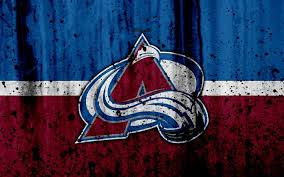 You can also upload and share your favorite colorado avalanche wallpapers. Download Wallpapers 4k Colorado Avalanche Grunge Nhl Hockey Art Western Conference Usa Logo Stone Texture Central Division For Desktop Free Pictures For Desktop Free