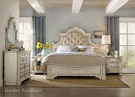 popular furniture styles. popular furniture styles luxury idea 2015 high point latest trends in h