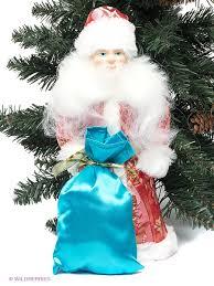 <b>Дед Мороз под</b> елку Волшебный мир 1212704 в интернет ...