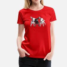 Suchbegriff Freche T Shirts Online Bestellen Spreadshirt