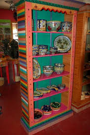 furniture in mexico. Mexican Furniture 8 Designinyou Com Decor The Most Painted As Well 12 In Mexico