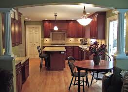 Small Picture Wood Floor in Kitchen Tile Laminate Carpet in San Diego