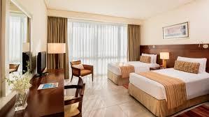 beach style bedroom source bedroom suite. TWO-BEDROOM DELUXE APARTMENT Beach Style Bedroom Source Suite S