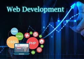 Image result for website development