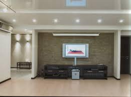 furniture stores nyc. Furniture Stores Nyc Coastal Asian Decorating Room Ideas Online Design Catalog Planner How To Arrange Modern