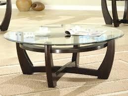 living room table living room inspiration round table set living room coffee table ideas living room table