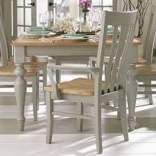 Paint A Kitchen Table Kitchen Table Wonderful Kitchen Design Ideas