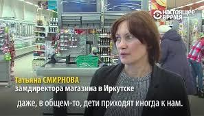 КУРСОВЫЕ РАБОТЫ ДЛЯ СГА и СИНЕРГИЯ Все видео ru 01 36