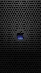 iPhone 7 Plus Full HD Wallpapers ...