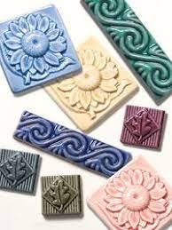 Decorative Relief Tiles 100 best Relief tiles images on Pinterest Tiles Art tiles and 31
