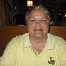 Charlene Odonnell - 91 Records Total - People Finder