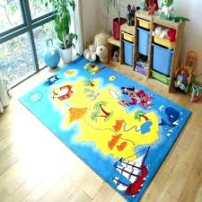 boy bedroom rugs carpet for kids bedroom child bedroom rugs kids bedroom rugs kids rugs full