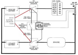 pioneer deh 2450ub wiring diagram wiring diagrams Pioneer Deh 12 Wiring-Diagram at Pioneer Deh 2500ui Wiring Diagram For Boat