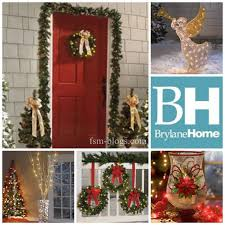 brylanehome makes holiday shopping easy brylanehome