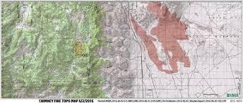 Cfn California Fire News Cal Fire News Ca Cnd