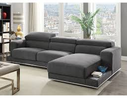 modern fabric sectional sofas. Fine Sofas To Modern Fabric Sectional Sofas